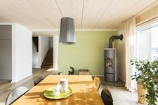 NUR-HOLZ Detached house in Aargau, Switzerland